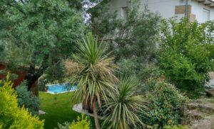 Jardines Almazara de San Pedro